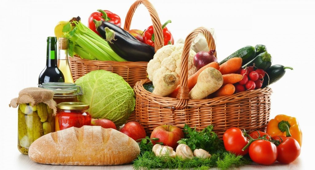 Healthy-Foods-HD-Wallpapers-1-21