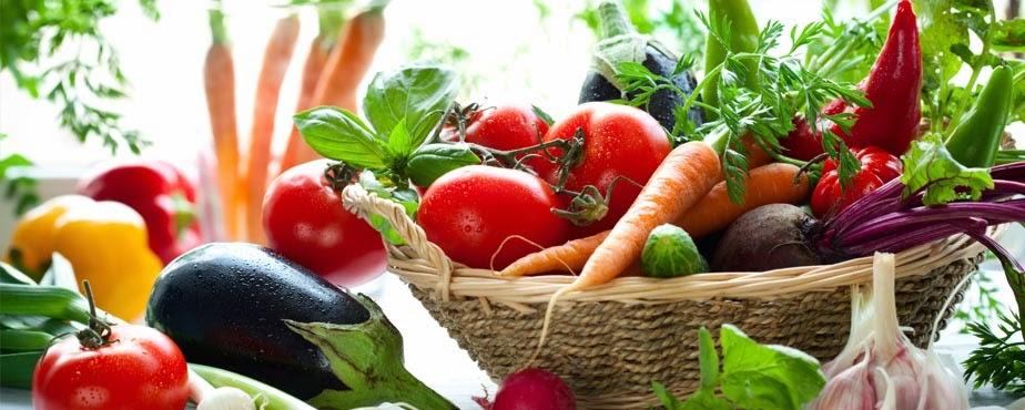 Совет экономного питания нутрициолога Екатерины Йенсен #1. Готовьте из продуктов по сезону.