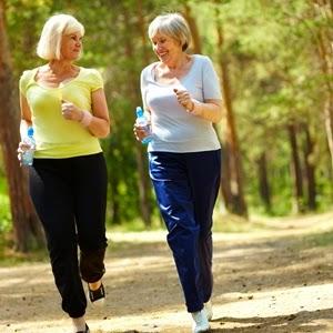 Наличие кальция в организме - залог долгой активной жизни