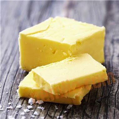 Сливочное масло - продукт против старения, оно богато витаминами А, Д, Е, CLA (линоленовая кислота),полезными жирами