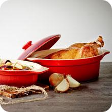 Совет экономного питания #9. Готовьте на 2 дня