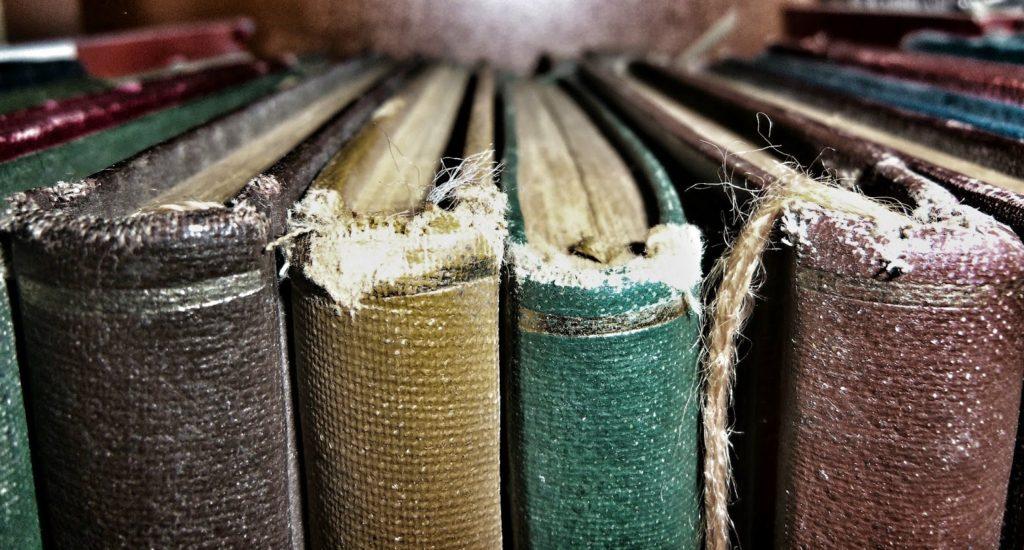 Те учебники, по которым учились ныне практикующие врачи, безнадежно устарели