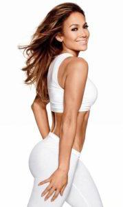 Jennifer-Lopez-220589