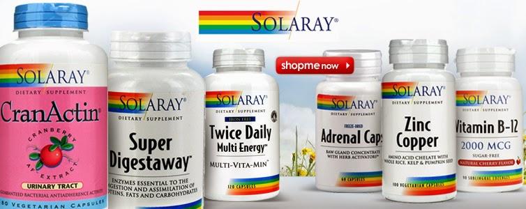 Витамины и минералы помогают в стабилизации гормонального фона