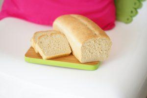 Враг здоровья № 9: белый хлеб