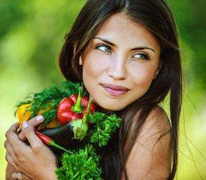 Чем больше вы лично и другое население будете покупать биопродукты, тем дешевле они станут со временем