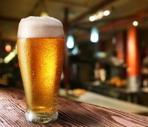 Пиво - враг здоровья человека номер 1