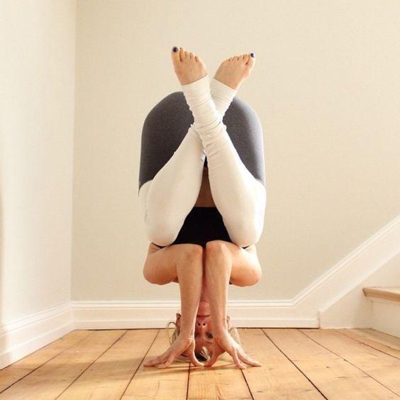 учиться на диетолога в киеве