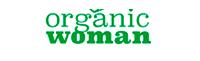 organikvuman
