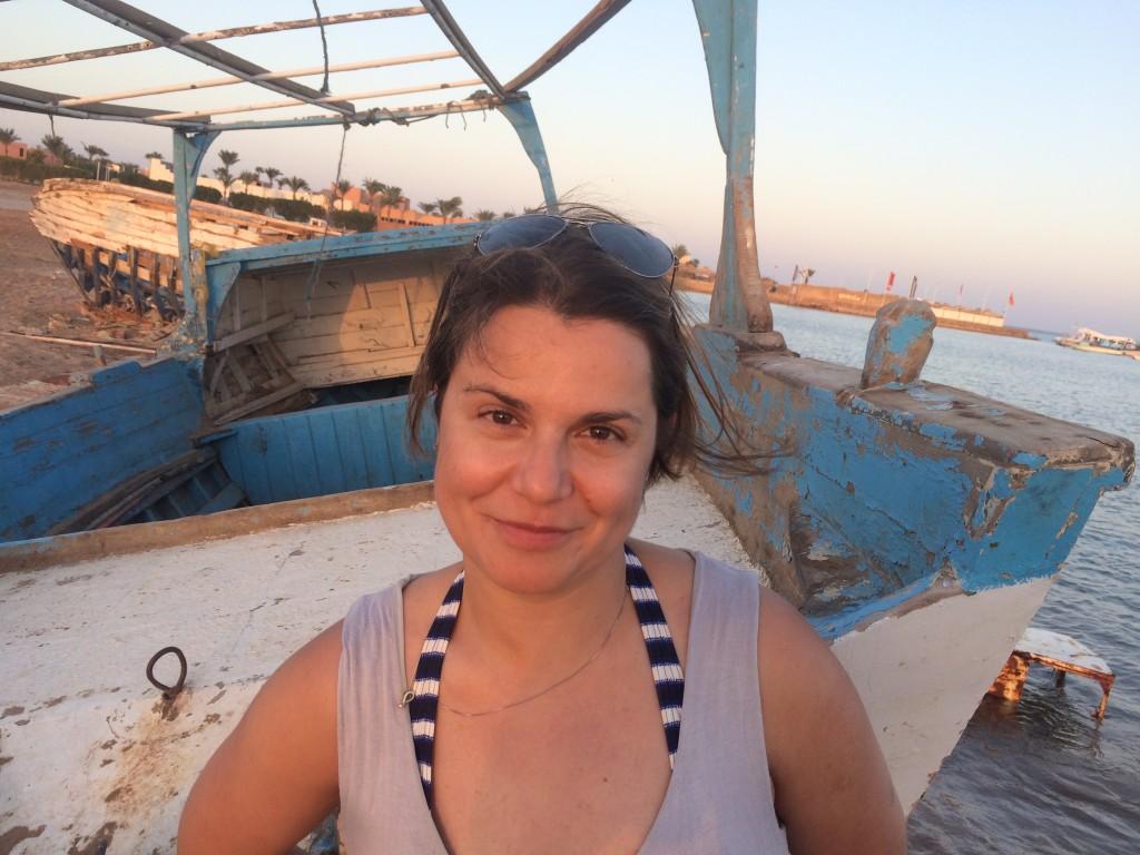 Цифровой детокс Екатерины Йенсен: Я сидела на веранде, ловя лучи солнца и тихонько попивала чай. Наблюдала, думала, ощущала… Так незаметно прошли мои шесть дней на море. Я давно так хорошо не отдыхала.