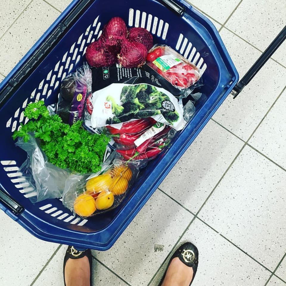 Советы Екатерины Йенсен: Профилактика - лучший способ сохранить вашу печень здоровой