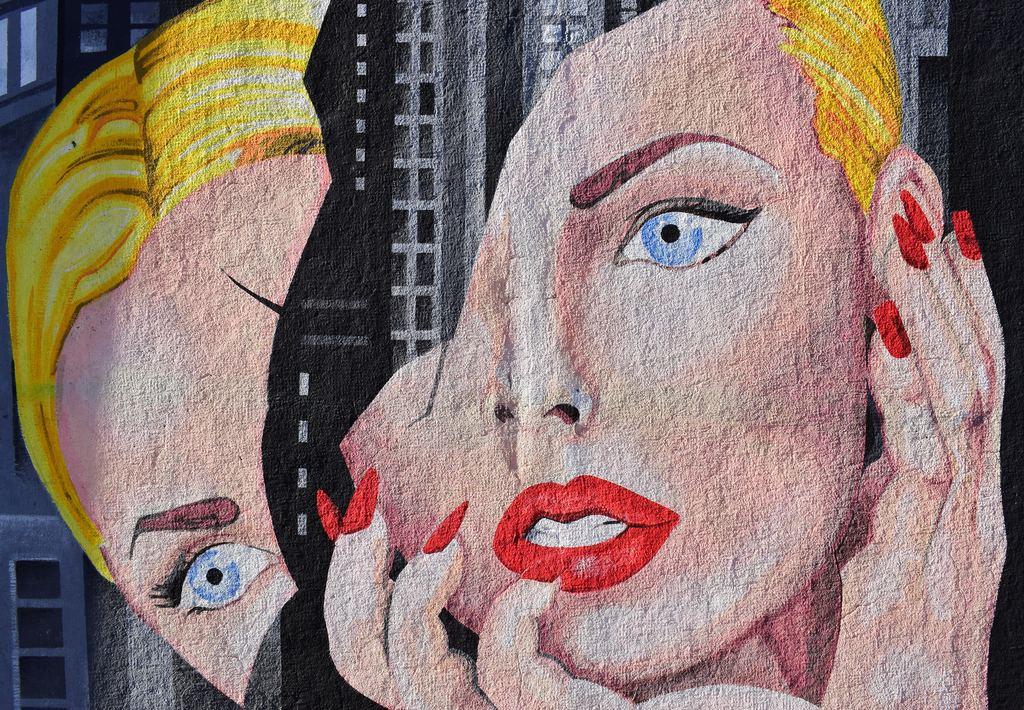 секреты красоты и молодости: враги молодости