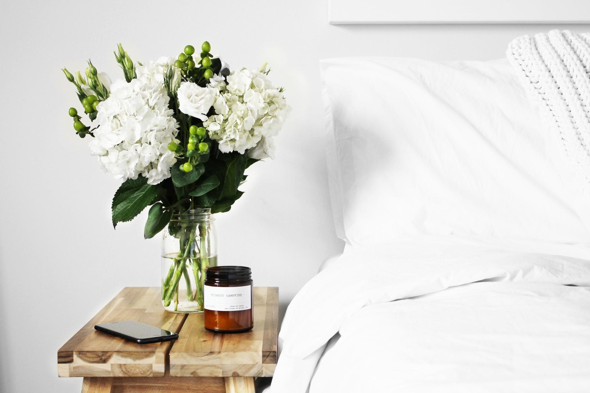 Как недостаток сна приводит к нехватке и потере времени
