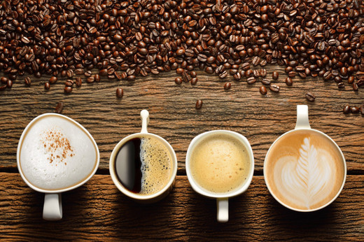 Чего надо избегать, если вы хотите покончить с кофеином? Отказ тот кофе