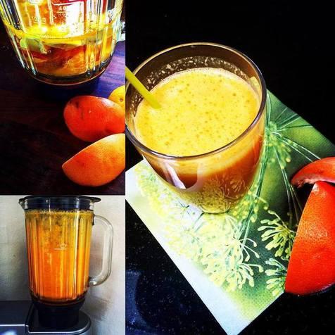 сок апельсиновый обладает лечебными свойствами