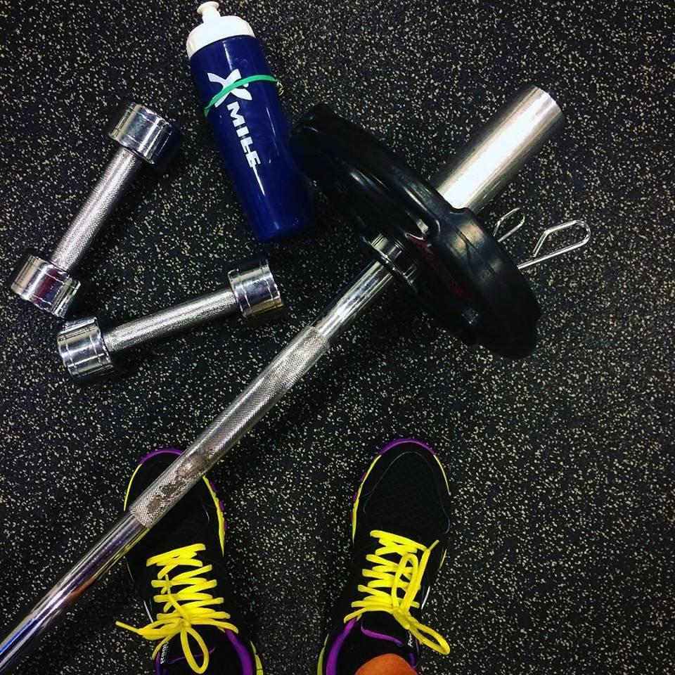 Главный секрет похудения - может быть дело в тренировках?