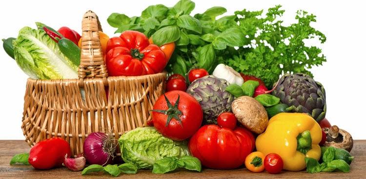 Полезное питание для занятых. Советы нутрициолога Екатерины Йенсен