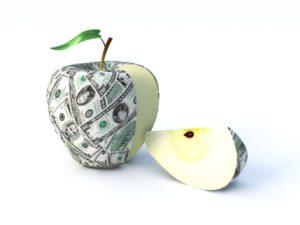 Экономное питание без ущерба качеству. Советы диетолога Екатерины Йенсен