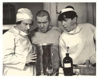 Почему врачи - не истина в последней инстанции