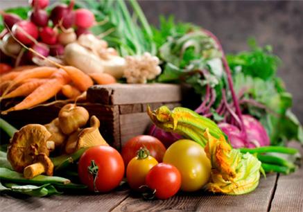 Как готовить вкусно и полезно?