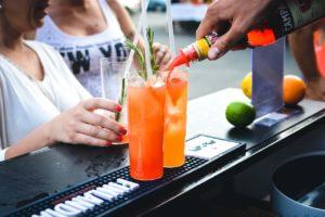 Как бросить пить и другие вредные привычки