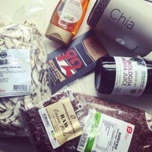 10 продуктов, которые всегда надо иметь на своей кухне