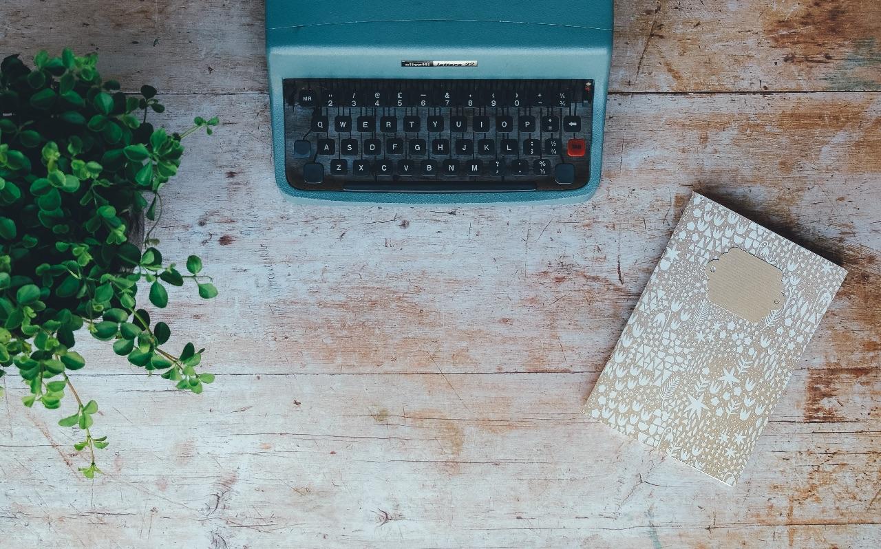 Ведь ведение блога - это ежедневный труд