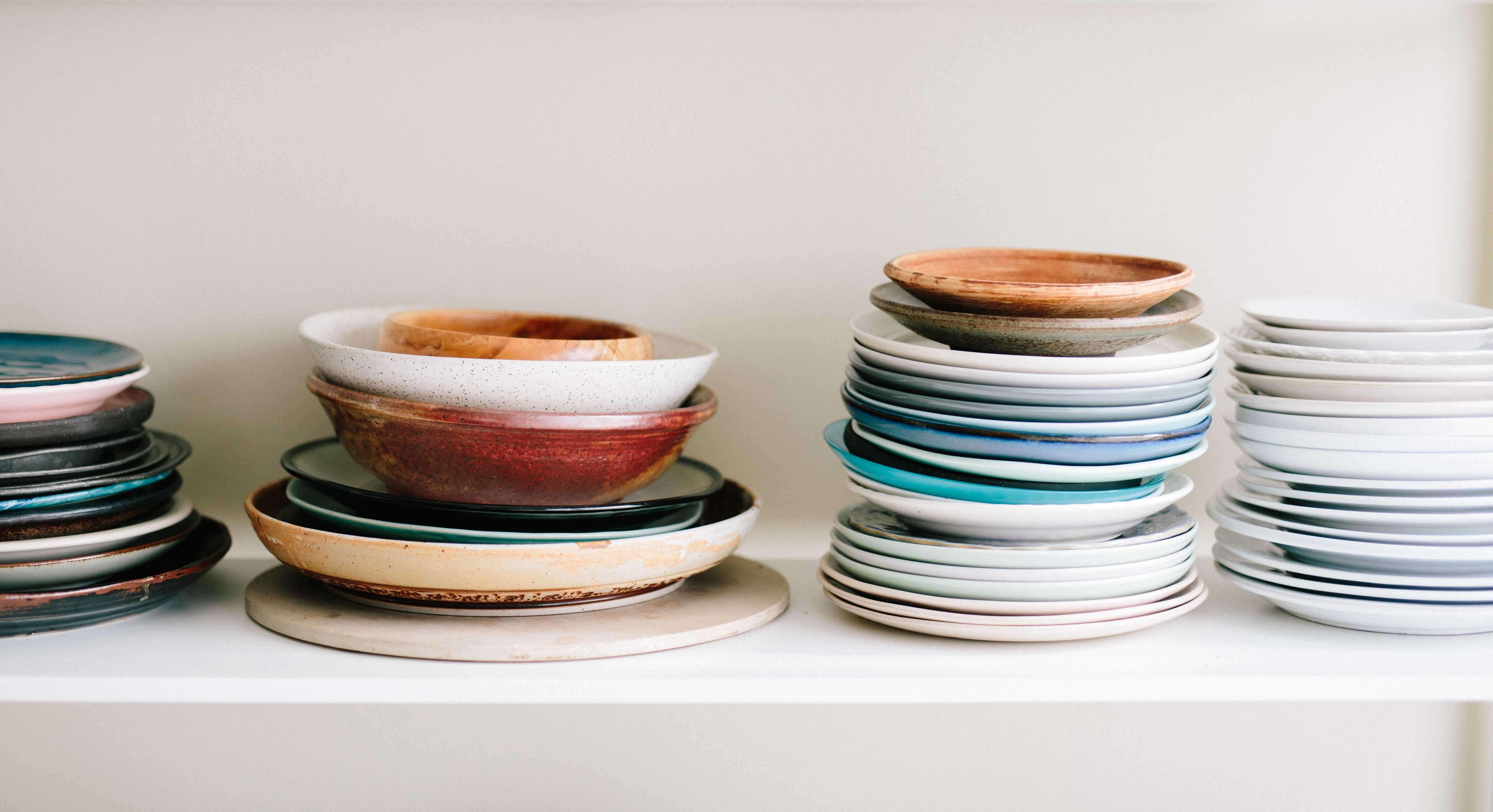 Как экономить на питании без ущерба качеству, часть 2