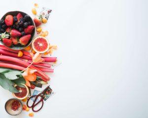 Здоровье печени без лекарств и очищение печени. Советы нутрициолога Екатерины Йенсен