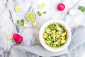 7 простых и вкусных рецептов для ощелачивания организма. Рекомендации нутрициолога Кати Йенсен