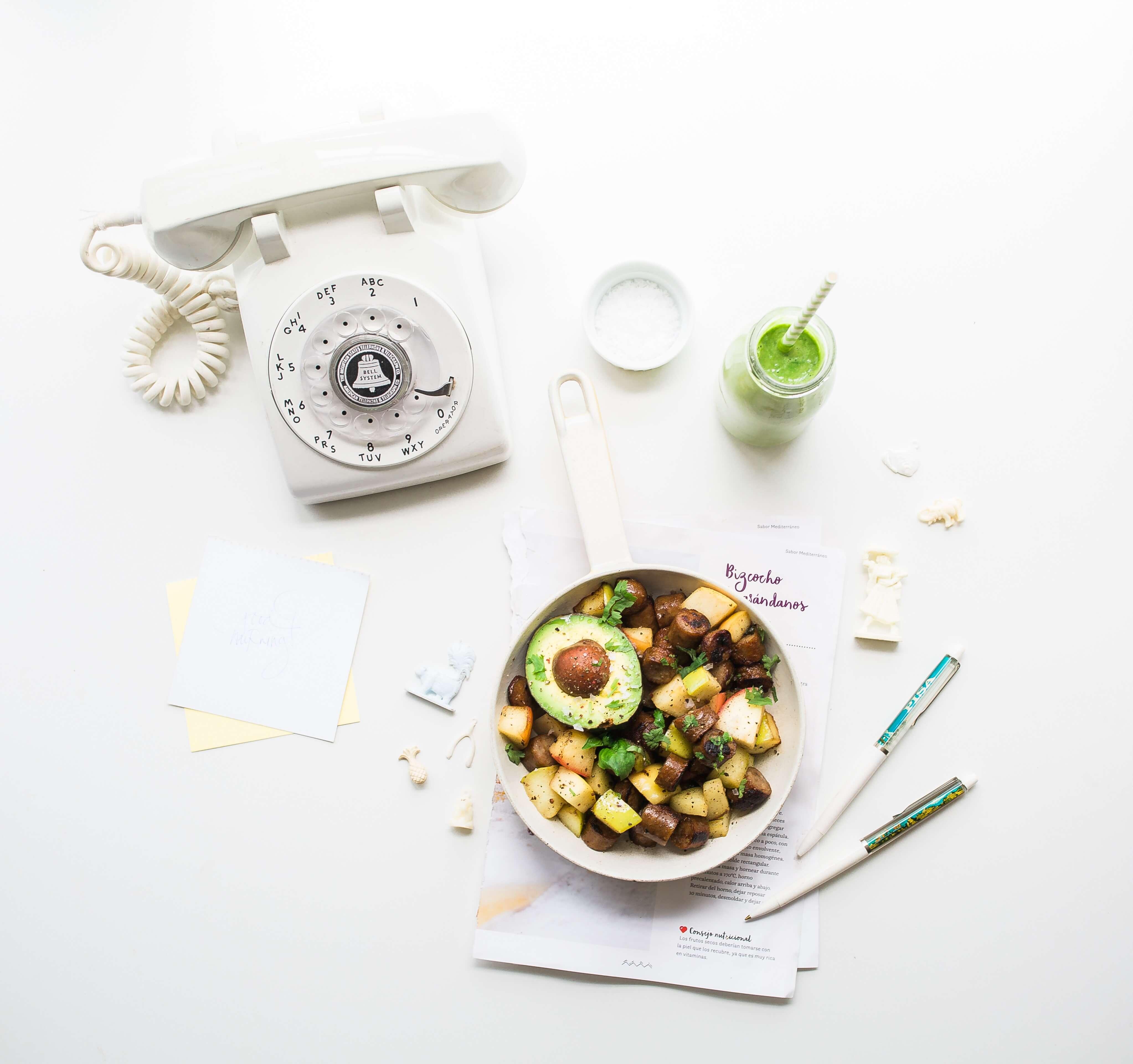 Ощелачивание организма - основные принципы питания Екатерины Йенсен