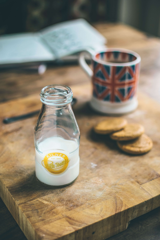 Вреда в йогурте больше, чем выживших бифидобактерий
