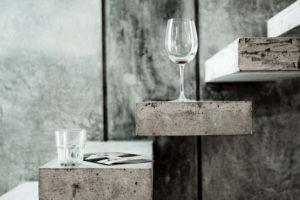 Как побороть алкогольную зависимость