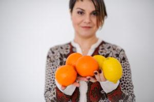 продукты питания которые должны быть на кухне