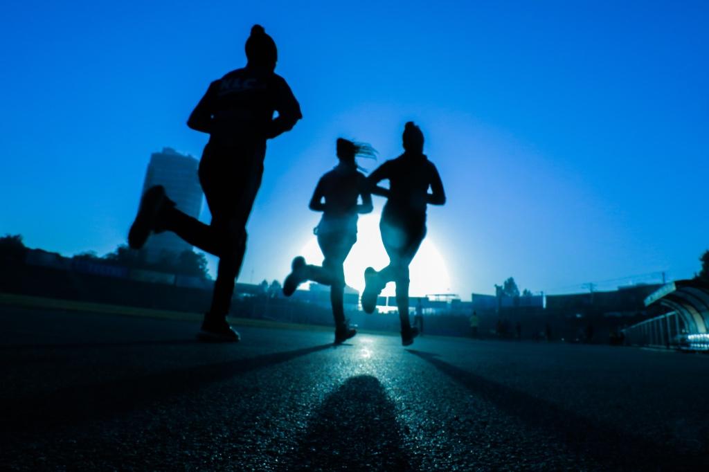 спорт или диета_ что важнее