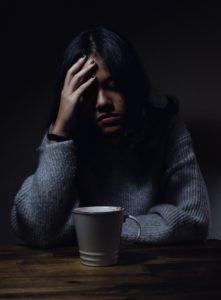 серотонин и мигрени: как лечить и как связаны