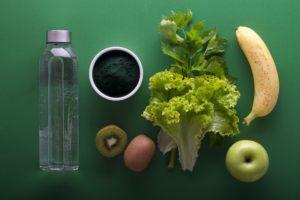 3 витамина для здорового иммунитета