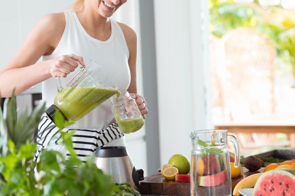 как внедрить новые привычки в ваше питание: отзыв о книге Гретхен Рубин хорошие привычки плохие привычки