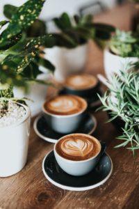 Вреден ли кофе перед сном
