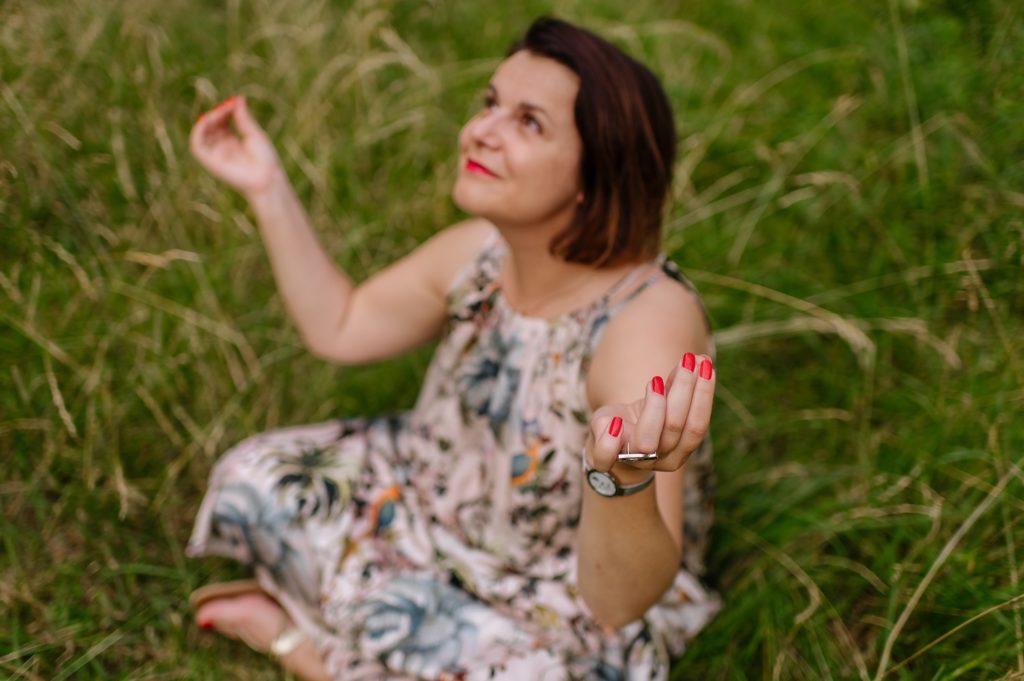 нутрициолог Екатерина Йенсен рассказывает про разные женские фигуры