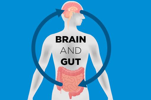 негативное влияние кето деты на работу мозга и настроение и другие минусы кето диеты