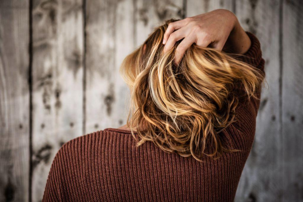 бады для волос